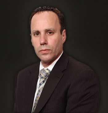 Mitch Engel, Toronto Criminal Lawyer