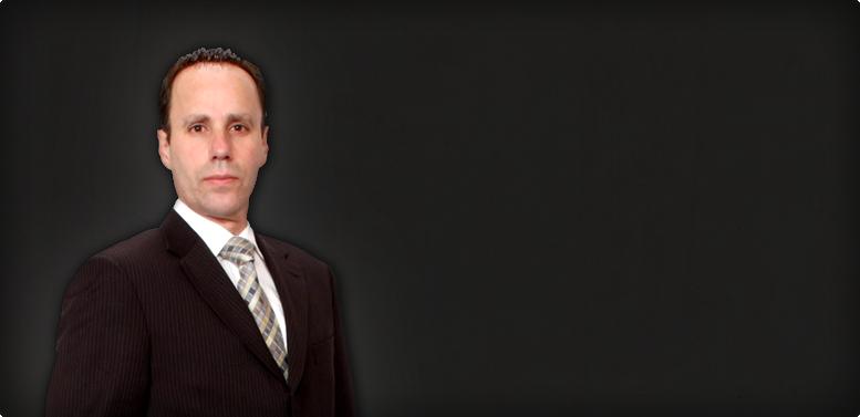 Brampton Criminal Defense Lawyer